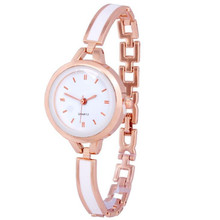 Women's Watch Fashion Students Watch Retro Chain Quartz Bracelet Watch retro telephone quartz watch