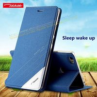 For Xiaomi Hongmi RedMi Note 3 Note3 Note 2 Pro Phone Cases High Quality Brand Tscase