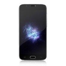 DOOGEE X9 mini 5.0 inch Smartphone 1GB RAM 8GB ROM Cellphone Android 6.0 MTK6580 Quad Core Dual SIM 3G WCDMA Mobile Phone