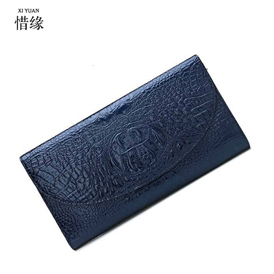 XIYUAN BRAND women black Genuine Leather Women Clutch Bags 2017 Cowhide Purse Evening Party Handbags Ladies Small Shoulder Bags