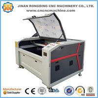 Hot sale 9060 1290 1390 1325 100 watts laser cutter, wood laser cutter