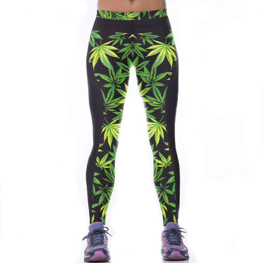 High Quality Leggings Online-Buy Cheap Leggings Online lots from ...