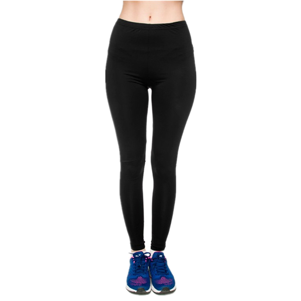 Fashion Solid Black Tayt Shiny Calzas New Mujer Special Jeggings Women  Leggings Sexy Leggins Fitness Legging - Popular Black Jeggings For Women-Buy Cheap Black Jeggings For