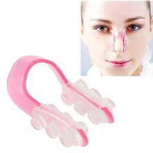 Nose Up Bridge Straightening Beauty Clip
