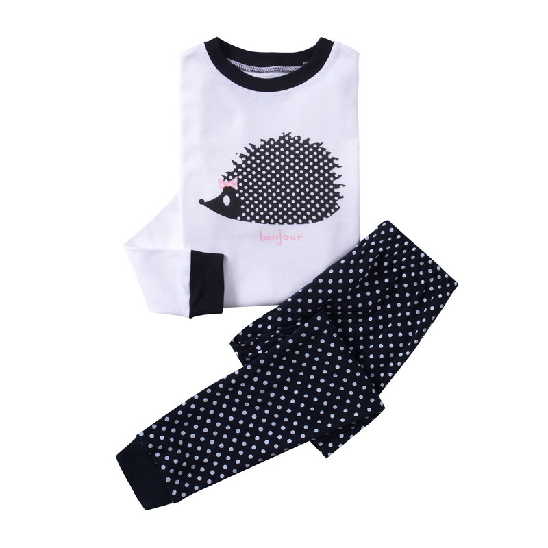 Online Get Cheap Baby Boy Clothes Sale Clearance -Aliexpress.com ...