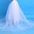 2016 Adereços Fotografia de Maternidade Maxi Vestido De Maternidade Grávida Vestido de Renda Fantasia Royal Estilo Mulheres Grávidas Vestir