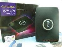 Unlocked Huawei B681 3G UMTS HSPA WCDMA 28 8Mbps Wireless Router WPS Home Gateway SIM Card