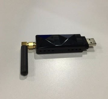 Localisateur de table Pocsag, suivi où se trouve le siège du client, service de serveur rapide, bouton dappel de numéro de table multi-touches, transmetteur USB