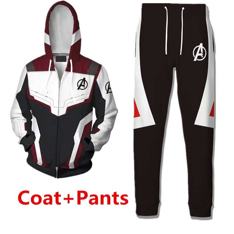 Avengers-Endgame-Captain-America-Cosplay-Costume-Quantum-Realm-Hoodies-Sweatshirt-Superhero-Iron-Man-Shirt-Coat-Pants(15)