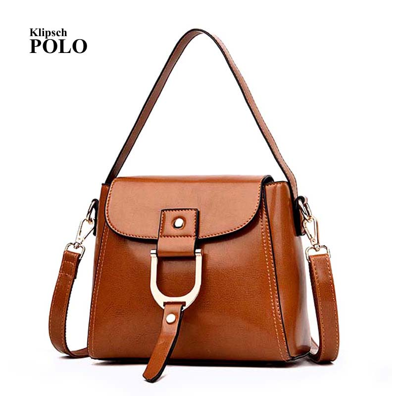 brand fashion genuine leather women shoulder bag female handbag bucket cow leather ladies crossbody bag large capacity 2017 new women genuine leather bucket handbag fashion panelled color large capacity female single shoulder bag bbh1346