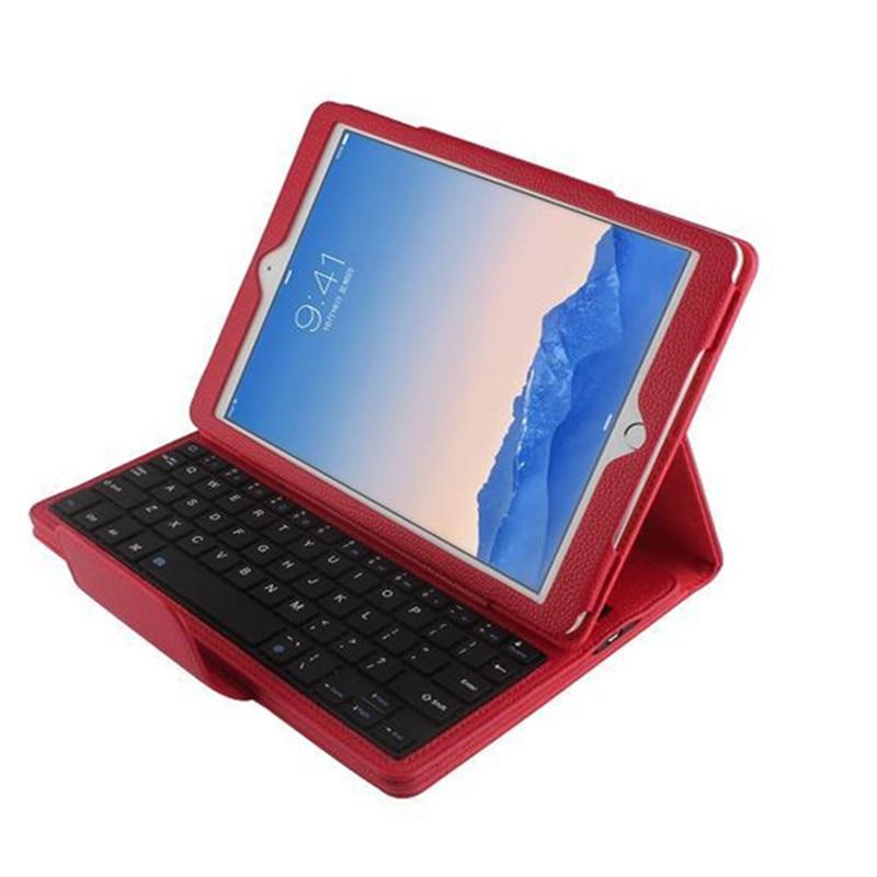 For Apple iPad air 2...