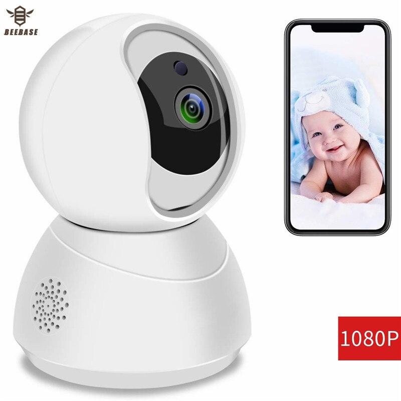 Smart IP Camera wifi Home Security Video kamera wifi Surveillance CCTV wifi camera Baby Monitor 720P ip cam 1080P HD ip Camera