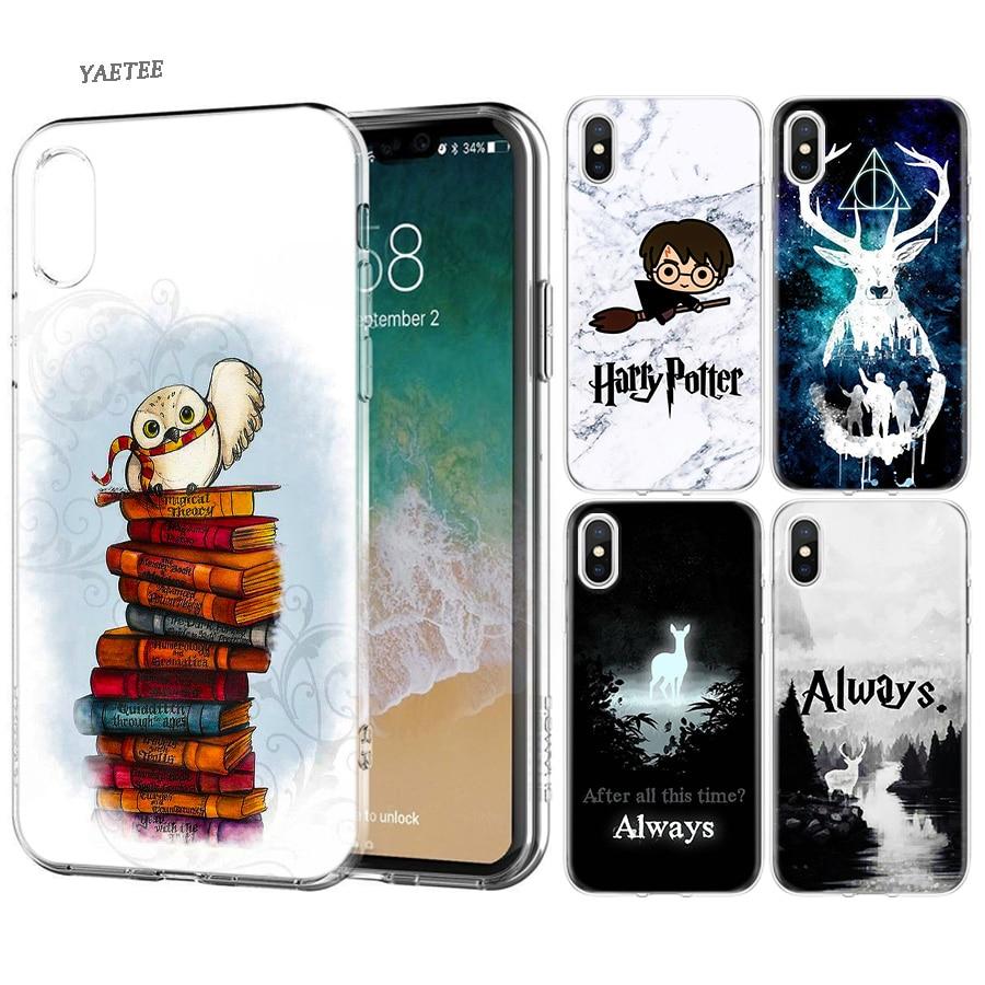 Officiel Harry Potter Ron Weasley Deathly Hallows VIII Coque en Gel molle pour Samsung Galaxy J5 (2017)