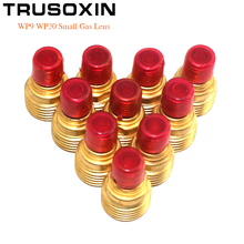hot deal buy welding tools tig welding machine accessories/consumables porcelain wp26 17 18 torch shield cups nozzles
