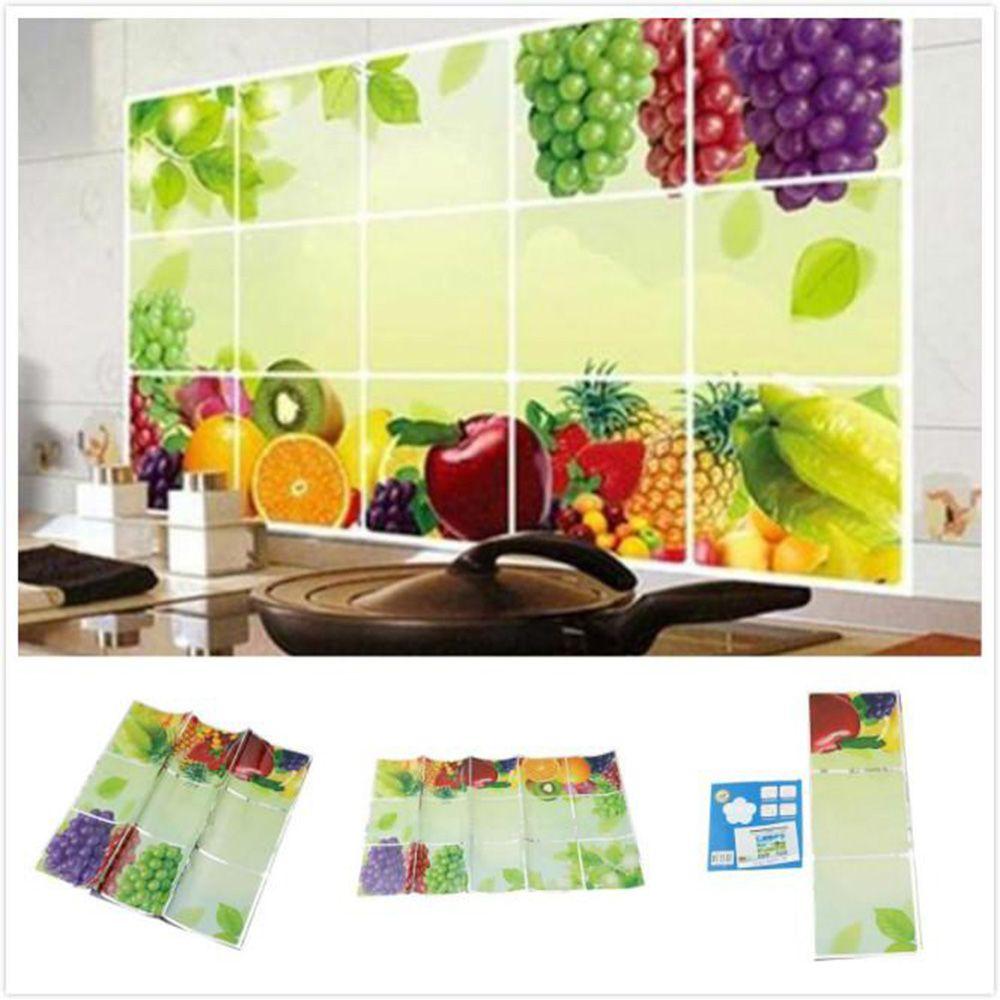 Enchanting Foil Tape Wall Decor Gift - Wall Art Ideas - dochista.info