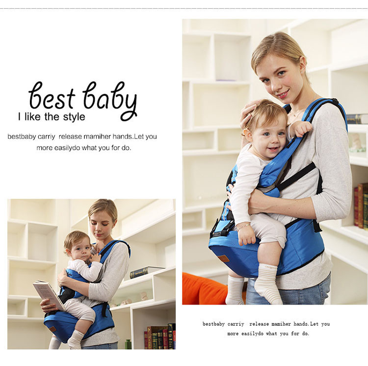 baby carrier-05