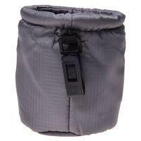Top Sale BISM Car Air Vent Pocket Holder Bag for Pen Phone