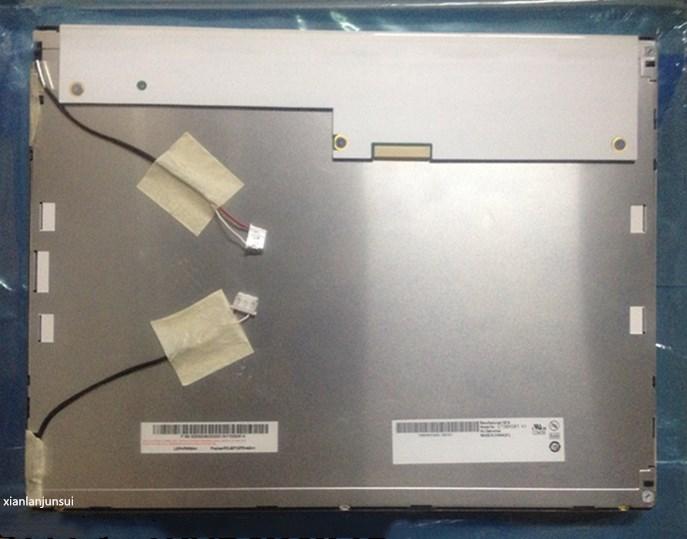 15 inch LCD screen G150XG03 V 3 G150XG03 V3