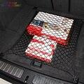 4 Крюк Багажнике Автомобиля Грузовой Сетка Сетка в Багажном Отделении Для Mercedes Benz W211 W221 W220 W163 W164 W203 C E SLK GLK CLS GL, аксессуары