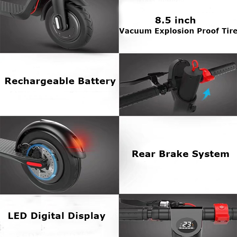 electric-scooter-1