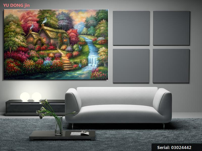 Still Life Classical Oil Painting Drawing Art Spray Unframed Canvas Figure Technical Airbrush Action Hologram Scarf03024442 Structural Disabilities Home Decor