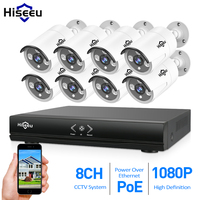 The Additional Extra SRemote Areahipping Cost For CCTV System 40 USD