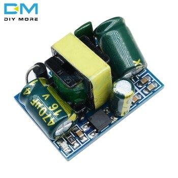 Блок питания Smart Electronics, 12 В, 450мА, 5 Вт, п�