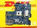 Nueva placa madre del ordenador portátil para hp probook 4520 s 4720 s 598667-001 48.4gk06.011 hm57 pga989