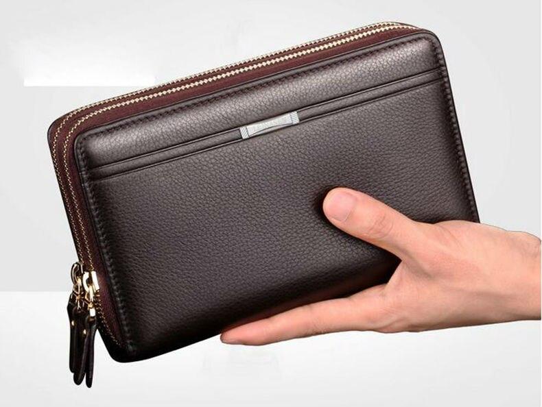 Cheap wallet card holder