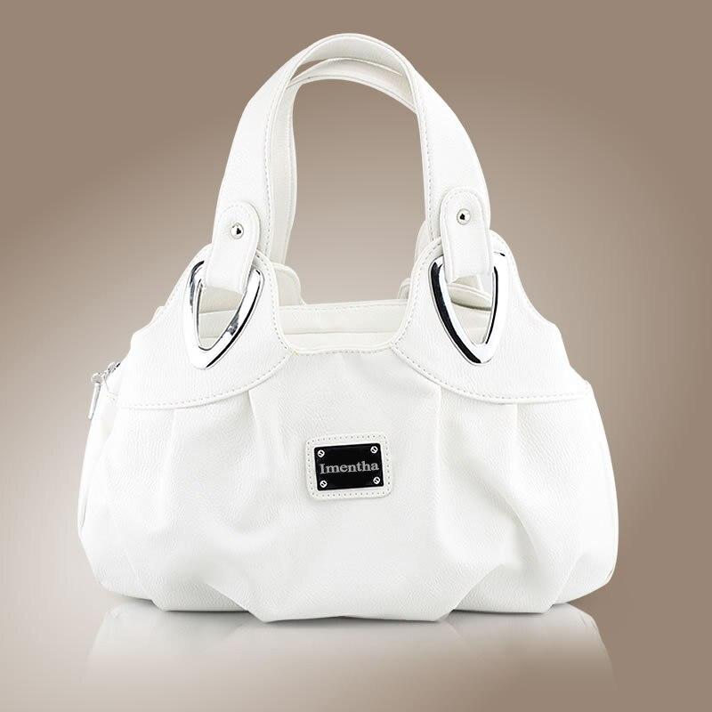 bolsala do bolsa para mulheres Interior : Bolso do Telefone de Pilha, bolso Interior do Zipper, bolso Interior do Entalhe