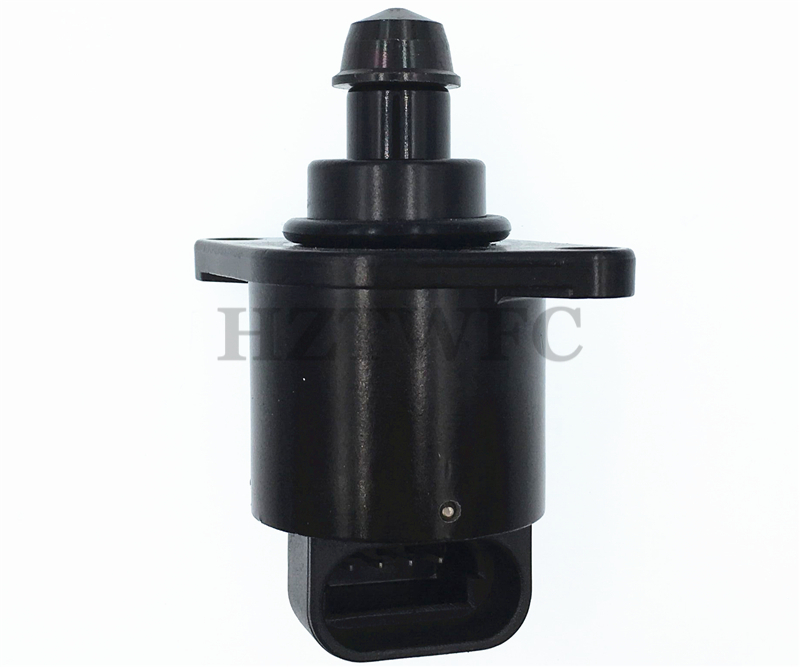1.6 16V 8200299241 New 1x Idle Control Valve for Renault Dacia Duster