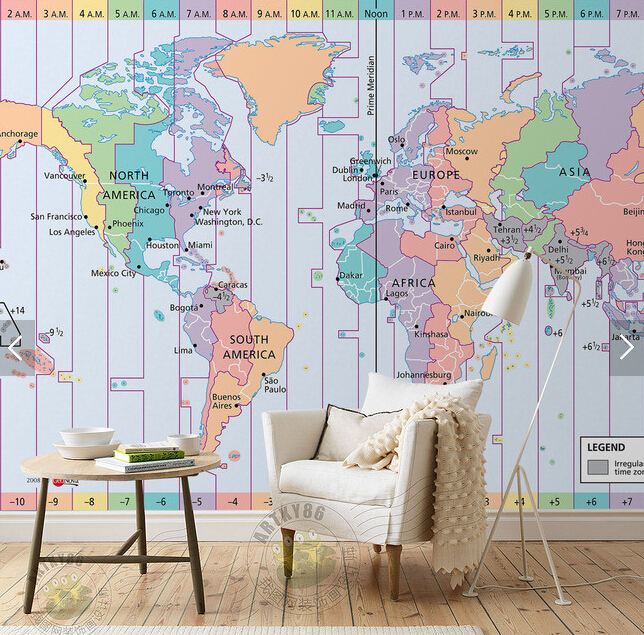 zone wallpaper custom photo font b wallpaper b font world time font b zone b font map d: zones bedroom wallpaper