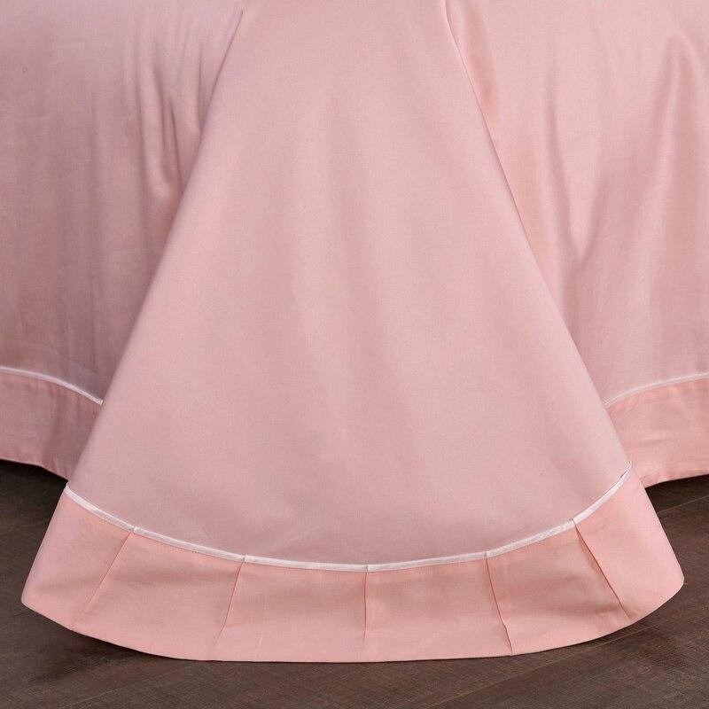 colchas fronhas capa de edredão de cama