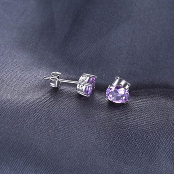 JewelryPalace-Oval-1-4ct-Natural-Purple-Amethyst-Birthstone-Stud-Earrings-Pure-925-Sterling-Silver-Fine-Jewelry.jpg