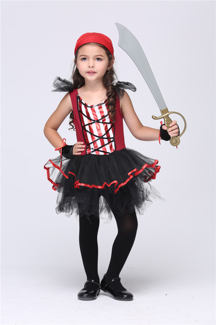 Compare Prices on Pirates Girls- Online Shopping/Buy Low Price ...