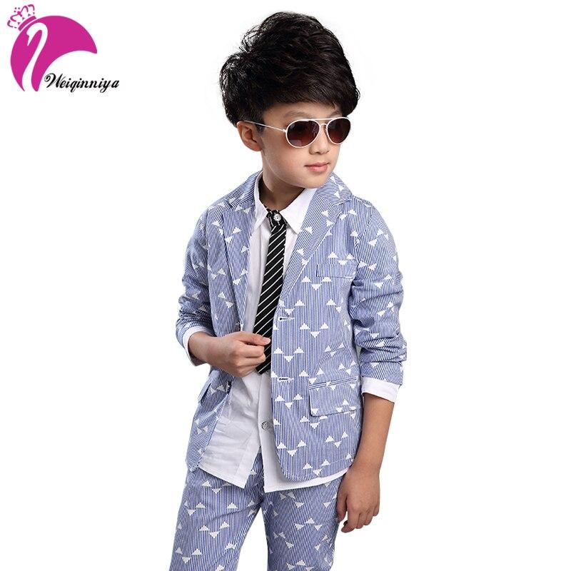 Online Get Cheap Kids Boys Clothes -Aliexpress.com | Alibaba Group