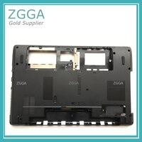 Genuine Laptop Palmrest For Acer Aspire 5551 5551G 5251 5741ZG 5741 5741G 5742G Base Bottom Upper Cover LCD Bezel AP0FO000700