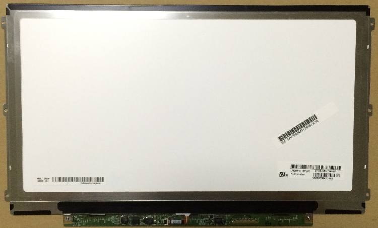 """Replacement FOR LG Philips LP125WH2-SPM2 SP M2 eDP Laptop Screen 12.5"""" LED LCD HD"""