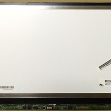 Replacement FOR LG Philips LP125WH2-SPM2 SP M2 eDP Laptop Sc