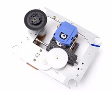 Replacement For SONY SCD-XB770 CD Player Spare Parts Laser Lens Lasereinheit ASSY Unit SCDXB770 Optical Pickup BlocOptique