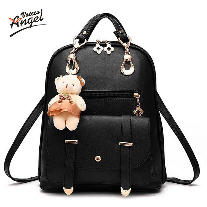 Backpack Fashion Style List