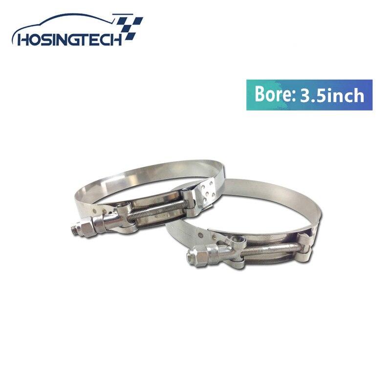 Hosingtech new high quality quot turbo hose clamp
