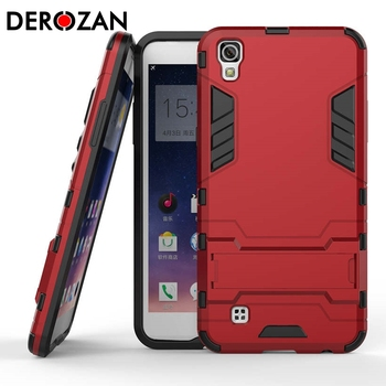 separation shoes 696ec deadf Phone Case For LG G6 Case G7 Q6 V30 K10 X Power K220DS G5 K7 K8