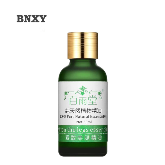 Slimming Losing Weight Essential Oils Thin Leg Waist Fat Burning Pure Natural Weight Loss Products Beauty Body Slimming Creams 1