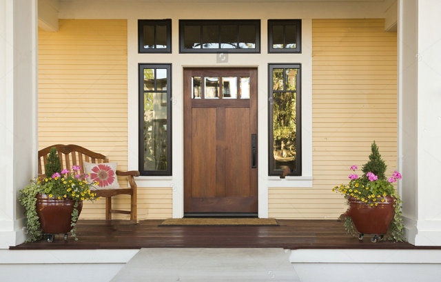 Front Door Background Door inspiration for your home