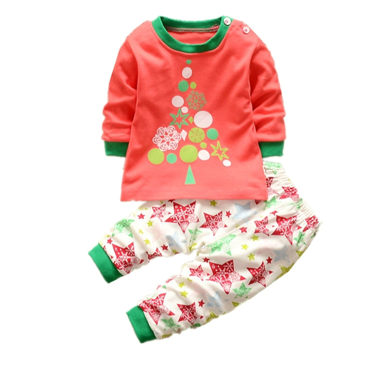 baby clothes13