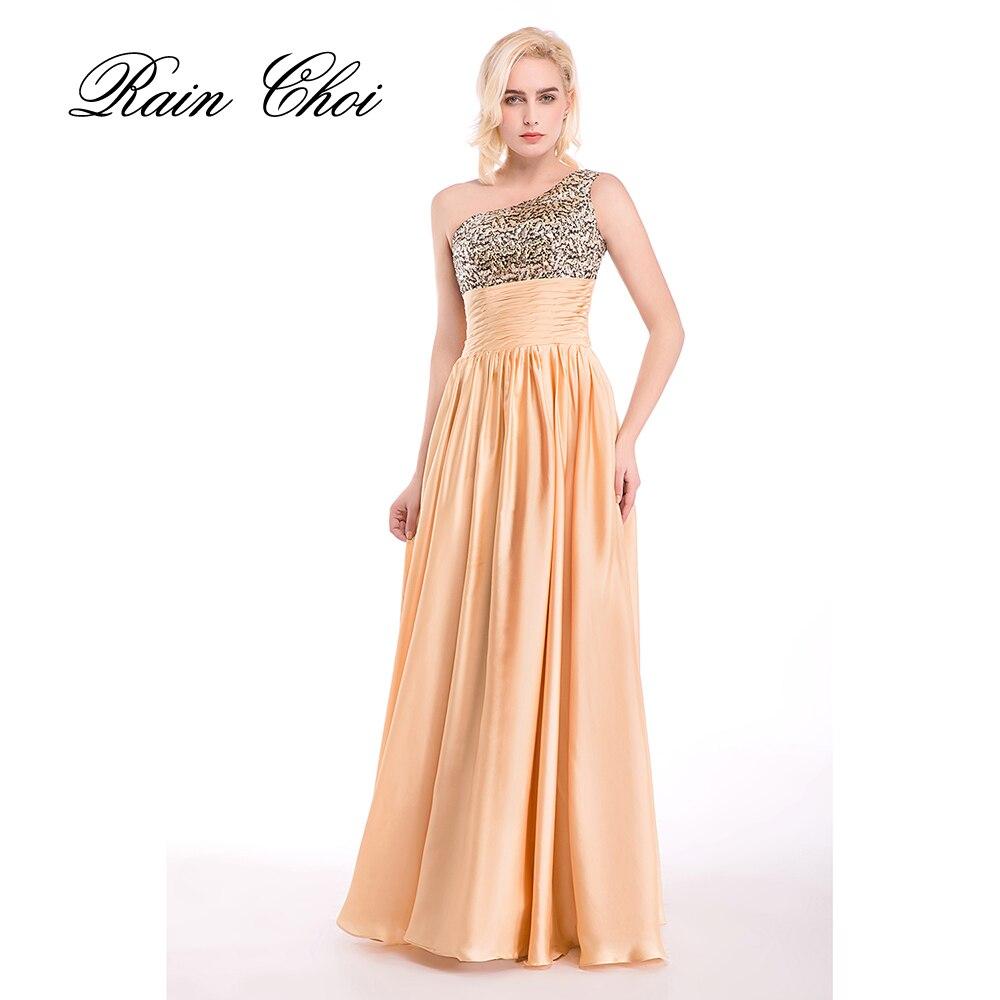 Bronz (Bakır) Rengi Metalik Elbise Kombinleri