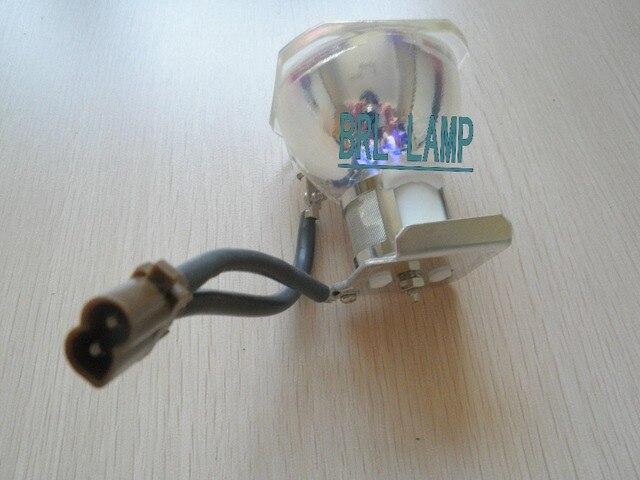 Совместимость Лампы голыми проектор XR10LP/SHP93 для Sharp XR-105/XR-10X/XR-10S/XR-11XC/XR-HB007/XG-MB50X/XR-HB007X