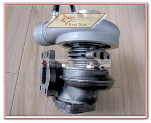 Free Shipping TB2558 2674A150 727530-5003 452065-0003 Turbo Turbocharger For PERKIN S Agricultural Phaser 1993 115Ti T4.40 4.0L