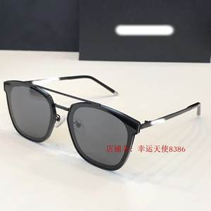 2019 luxury Runway sunglasses men brand designer sun glasses for women Carter glasses  B07259